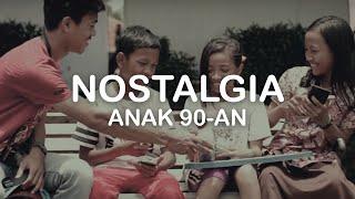 Download Video Festival Film Pendek Pemuda Kreatif Indonesia 2016 - MARDI SIWI MP3 3GP MP4