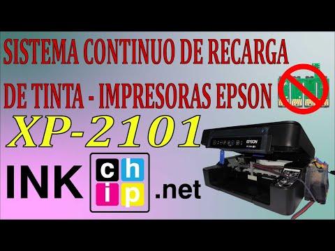 instalar-sistema-de-tintas-continuo-|-impresora-xp-2101-|-inkchip-|-chip-virtual
