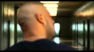 Massiv - Weisst du wie es ist (Official Musikvideo)