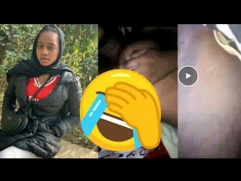 Download Tirkashi sabon videon tsiraicin safara'u kwana casa'in tana shafa nononta da gabanta bai dace ba
