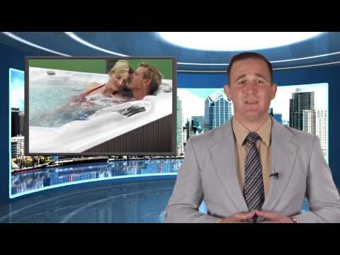 Hot Tubs Shreveport, Spa Dealer Shares Easy Date Night Tips from YouTube · Duration:  2 minutes 5 seconds