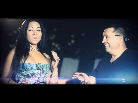 NICOLAE GUTA, DESANTO & ADA - Pe O Insula Pustie (VIDEO HD 2013)