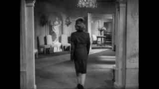 Falbalas .2ºpart.film.janvier1944