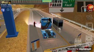 GRAND TRUCK SIMULATOR INDONESIA (GTSI)New skin indonesia part 2
