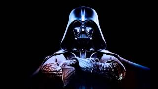 Darth Vader - The Imperial March (Ringtone)