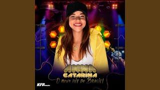 Download lagu Brega Com Pinga