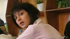 "В ""Ничия земя"" очаквайте: Как живее Мануела Горсова днес - Здравей, България (17.11.2016г.)"