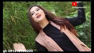 Hareupeun Enteung - Fanny Sabila