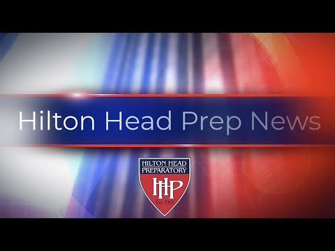 Hilton Head Preparatory School Announces Class of 2020 Honor Grads and Val and Sal.