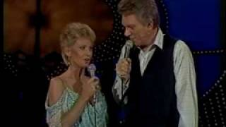 Tammy Wynette-Take Me To Your World