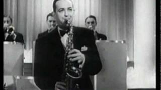 Jimmy Dorsey and his Orchestra -