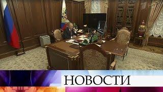 Представители самопровозглашенных республик икиевские власти согласовали списки пленных для обмена.
