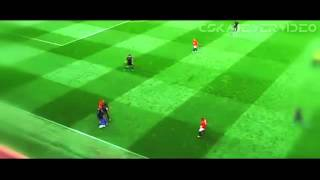 Adnan Januzaj   Manchester United   Skills Assists Goals 2013 2014   Full HD 1080p