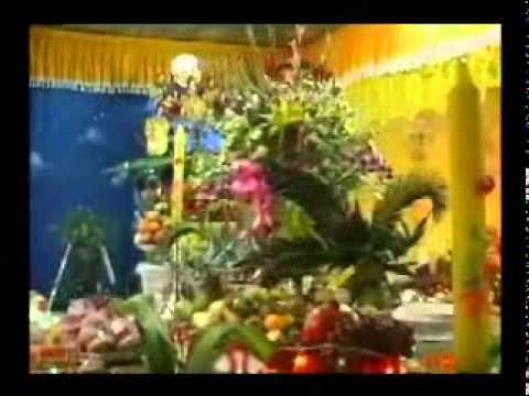 Đạo Cao Đài - Tim Hieu Hoi Yen Dieu Tri Cung - ph04.mp4