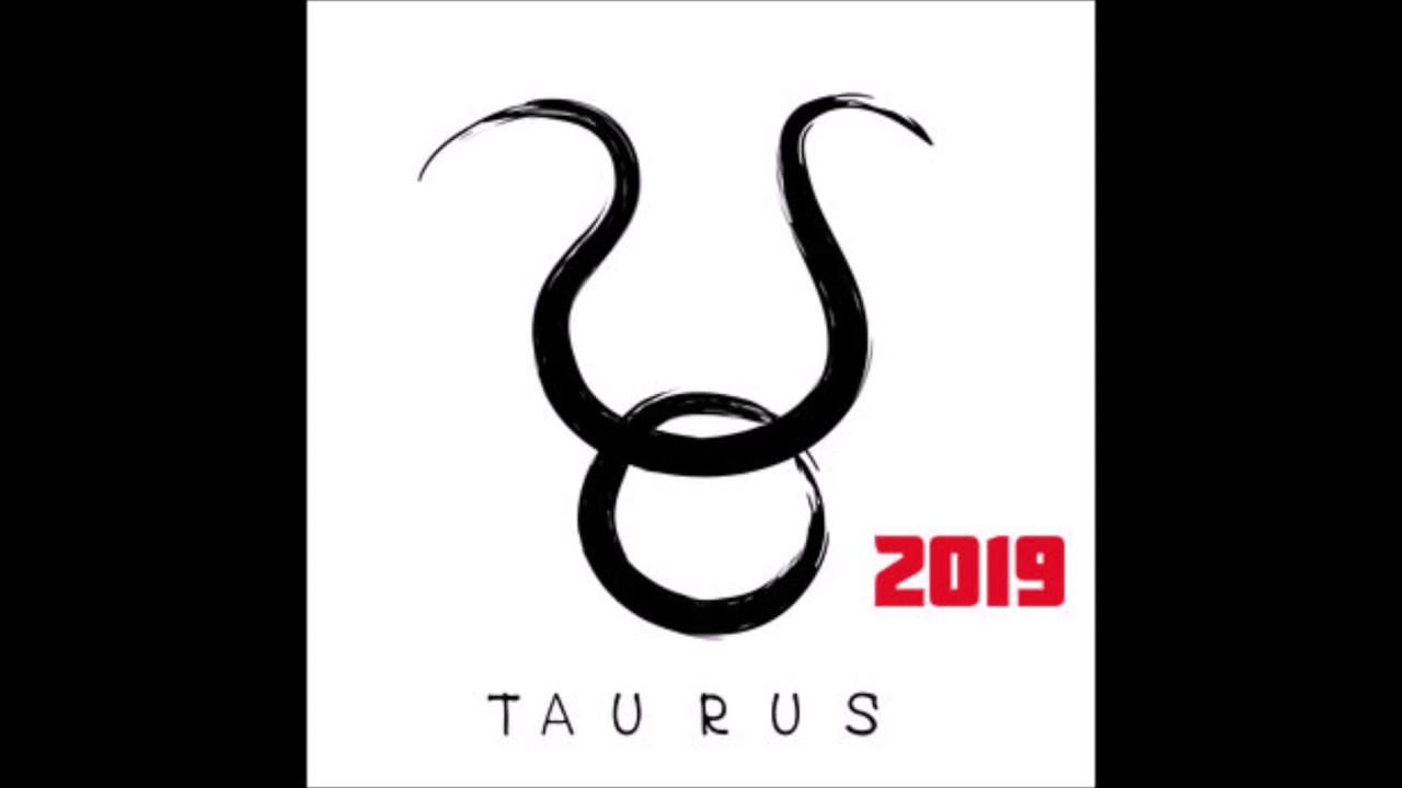 horoscope teissier taurus