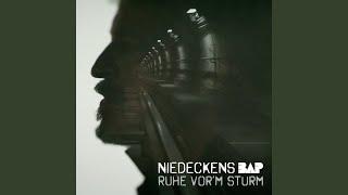 Ruhe vor'm Sturm (Edit)