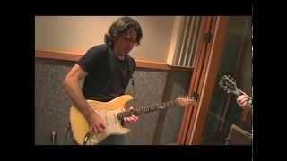 """Studio Jams #30 - """"Birdland"""""""