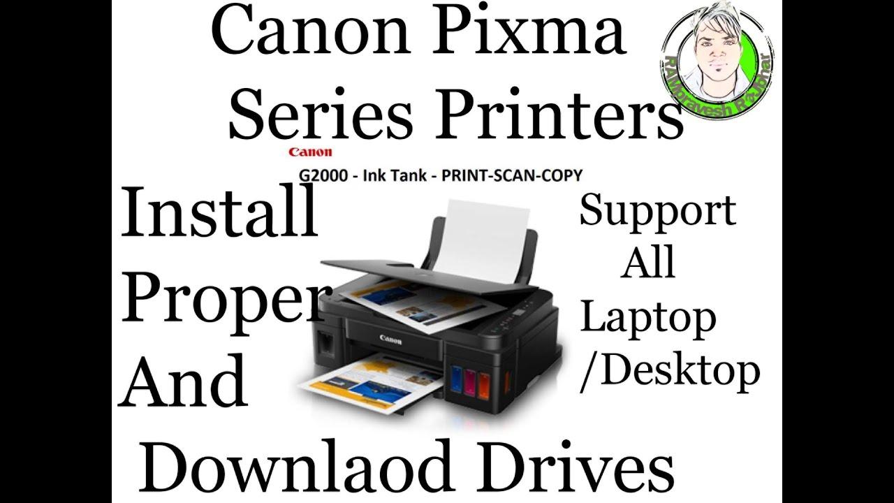 Canon f166400 driver download