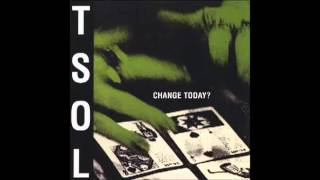 Watch TSOL In Time video