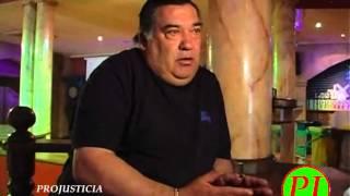 """Projusticia. TVE. Repor """"Burdeles S.A"""" 03-04"""