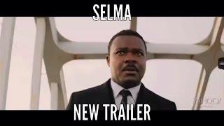 SELMA: Official Trailer