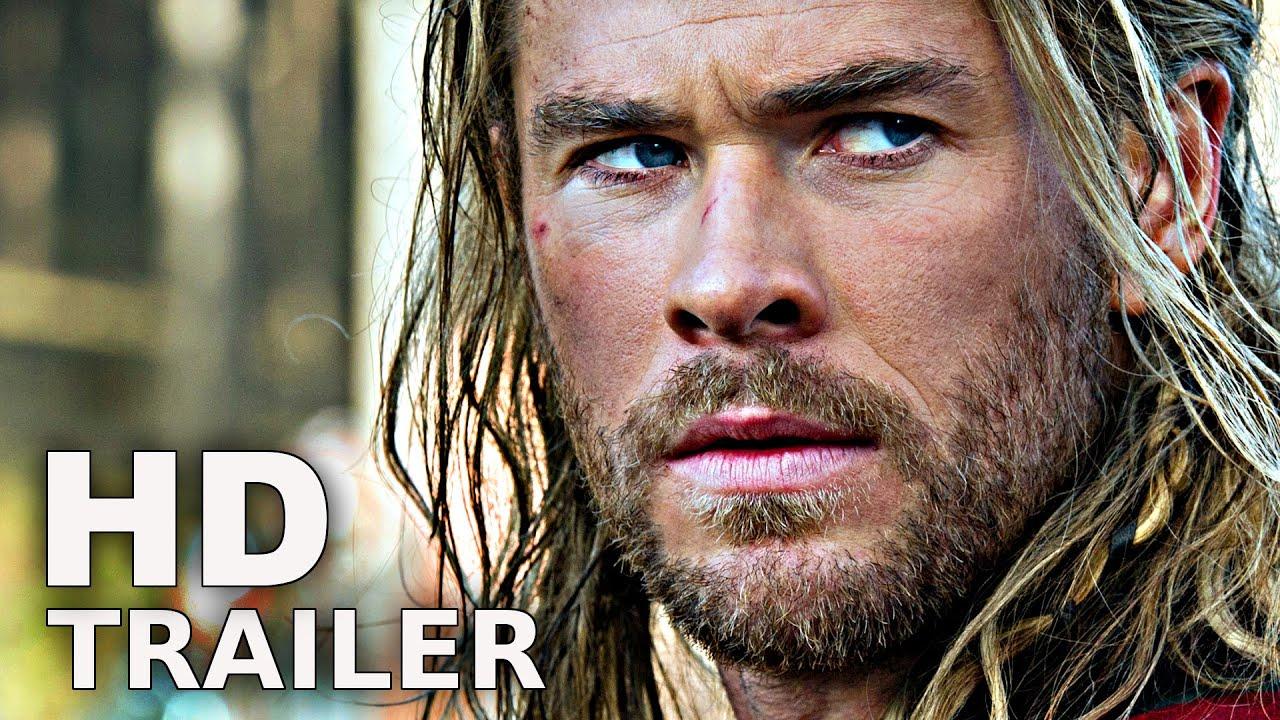Thor The Dark Kingdom Stream German Hd Filme