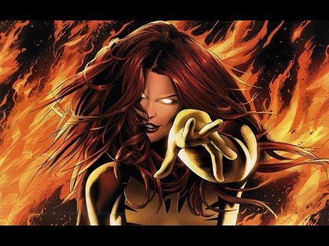 Geek Salad News - Simon Kinberg to direct X-Men: Dark Phoenix
