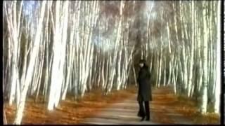 09 Южен Вятър   Как тихичко си капеха листата 2001)