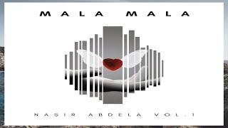 Nasir Abdela - Yifalsushal