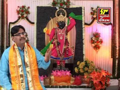 Shrinathji Na Satsang Ni Zakhi 2