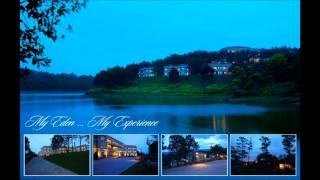 DaLat Eden Lake Resort & Spa