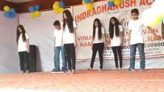 Music dance form boy and girl very nice dance to check and like subscribed thank s friends yyyyytghg