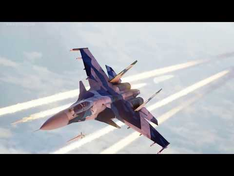 Project Wingman - Kickstarter Trailer