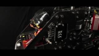 KST Servo Video