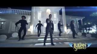 Victor Drija - Amanecer (Oscar Leal & Dany Deep Remix)