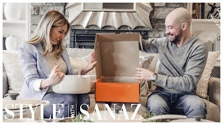 MY FAVOURITE COOKWARE LE CREUSET | WHICH COOKING PAN IS RIGHT FOR YOU | WHAT COOKWARE IS SAFE?