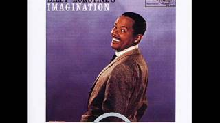 Billy Eckstine - Love is just around the corner