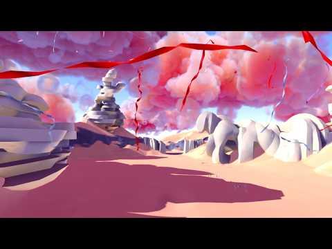 Paper Beast de Pixel Reef annonce sa présence à la Gamescom 2019