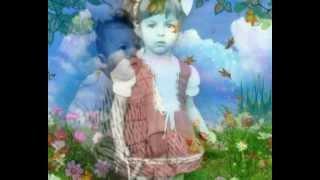 Детские фото + Love story