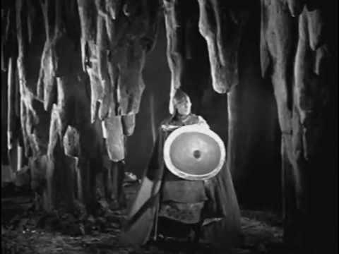 Vasilisa prekrasnaya (1939) Optional Subtitles (ENGLISH, SP, FR, IT, POB, RU, ...) from YouTube · Duration:  1 hour 10 minutes 8 seconds