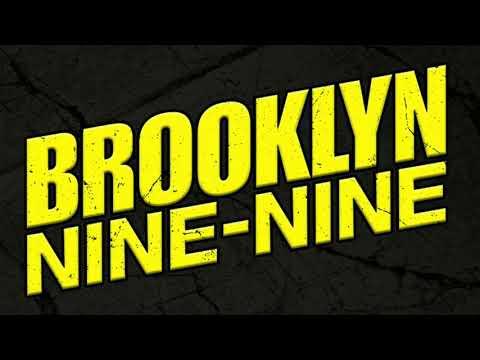 Brooklyn Nine Nine - Main Title Theme