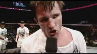 Jon Jones, You Absolutely Suck!  Jones VS Sonnen UFC 159