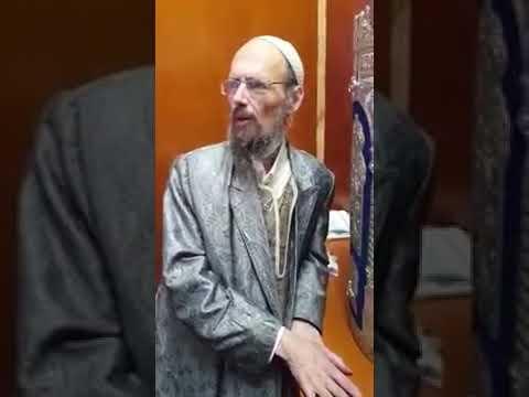 """מעלת יום תשעה באב שבו מנצחים בויכוח בין כנסת ישראל לקב""""ה - הרב דב קוק"""