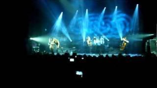 apocalyptica-end of me live @013 tilburg 30-10-2010