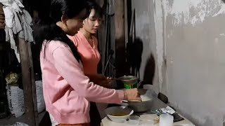 Bánh Flan Ngon Mịn # SĂN BẮT ĐỒNG THÁP #