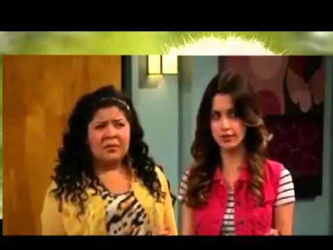 Austin And Ally Campers And Complications Austin And Ally...