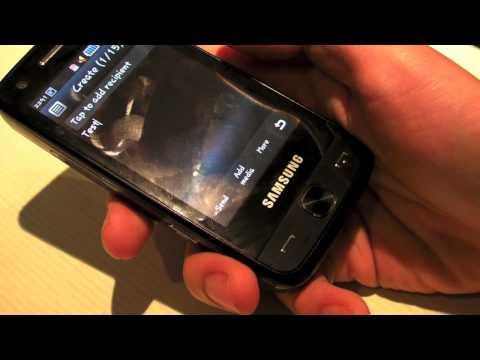Gear65 #45 - Samsung Pixon 12