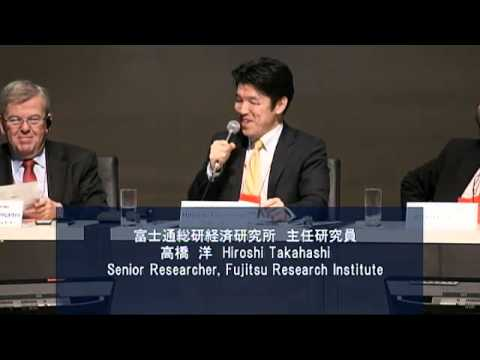 09-10MAR2012_4_REvision2012_New Renewable Direction for Japan_S4