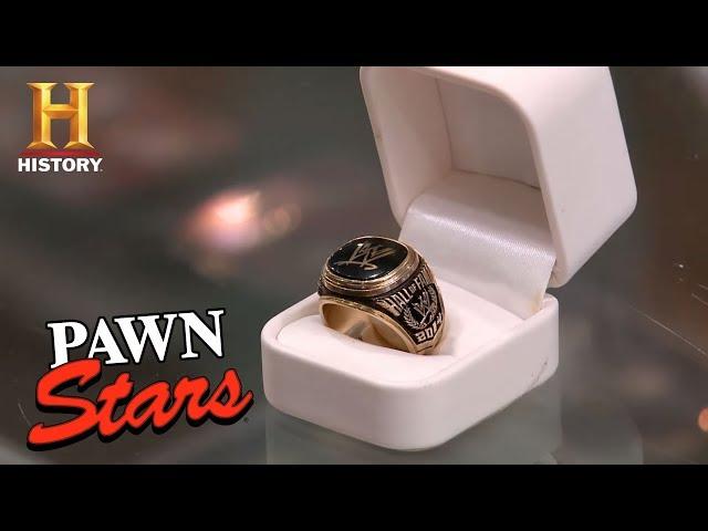 Fake Wedding Bands For Ring Bearer 59 Fancy