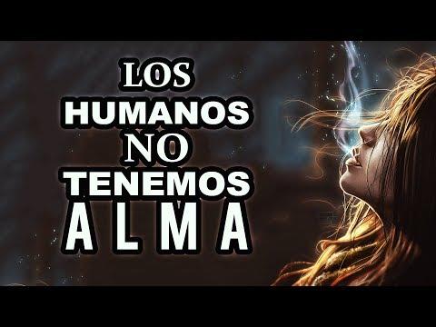 el-ser-humano-no-tiene-alma